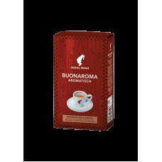 Кофе молотый Julius Meinl Buonaroma Aromatisch (Венский завтрак Ароматный), 250 гр.
