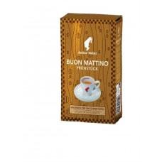 Кофе молотый  Julius Meinl Buon Mattino Fruhstuck (Венский завтрак Доброе утро), 250 гр
