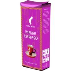 Кофе в зернах Julius Meinl Wiener Espresso (Венский Эспрессо), 250 гр., вакуумная упаковка
