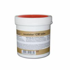 Таблетки для чистки гидросистемы Neodisher CM tabs, 200 штук