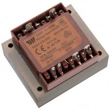 Трансформатор 230V cod. 66286