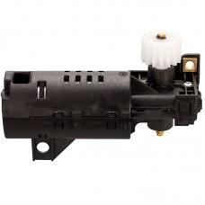Мотор редуктора Jura (двигатель) заварного устройства cod. 69998