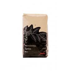 Кофе в зернах Jura Espresso 500 г