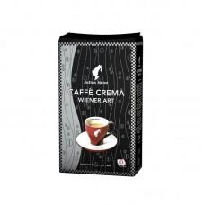 Кофе в зернах Julius Meinl Caffee Crema Wiener (Кафе Крема), 1кг., вакуумная упаковка