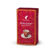 Кофе молотый Julius Meinl President (Президент), 250 гр.