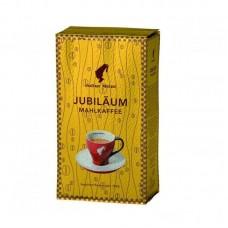 Кофе молотый Julius Meinl Jubileum (Юбилейный), 250 гр.