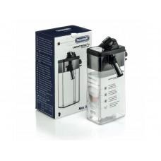 Молочник для кофемашин Delonghi cod.5513296641