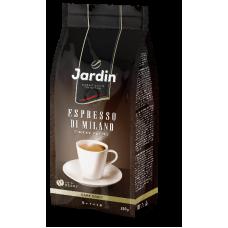 Кофе в зернах Jardin Espresso Di Milano (Эспрессо ди Милано), 250г.