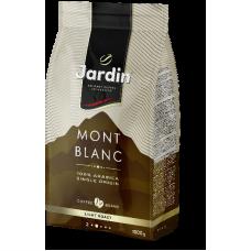 Кофе в зернах Jardin Mont Blanc (Мон Блан), 1кг.