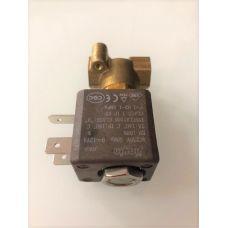 Клапан электромагнитный однотактный Kaffit cod.73000306