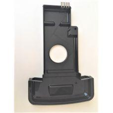 Поддон для отходов Kaffit Pro cod.8810101034