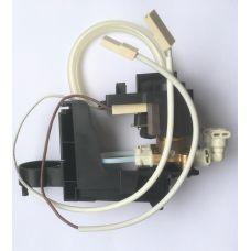 Группа клапанов электромагнитных С2/3  cod.8810102017