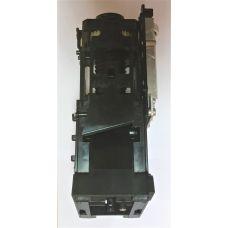 Заварное устройство Kaffit cod.8810101016