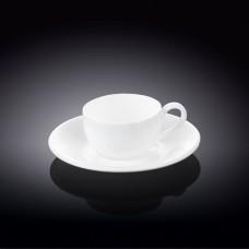 Кофейная пара 100 мл. Wilmax (Англия) art. 993002