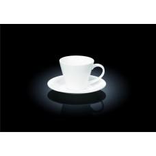 Чайная пара 180 мл. Wilmax (Англия) art. 993004