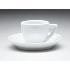 Кофейная пара Collage 75 мл. RAIV-2 Yongfeng (Китай), art. 367фк