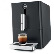 Автоматическая кофемашина Jura ENA Micro 1 Aroma+