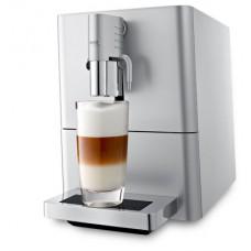 Автоматическая кофемашина Jura ENA Micro 9 Aroma+