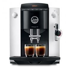 Автоматическая кофемашина Jura Impressa F55 Classic