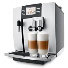 Автоматическая кофемашина Jura GIGA 5 Alu