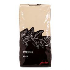 Кофе в зернах Jura Impressa 250 г