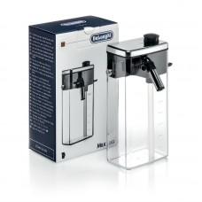 Молочник для кофемашины Delonghi ECAM 26.455 cod.5513294521