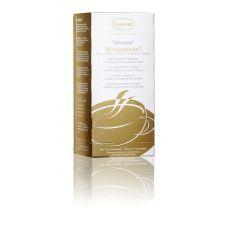 Травяной чай в пакетиках Ronnefeldt Teavelope Winter Dream (Зимние Грезы), 25шт.х1,5г.