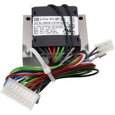 Трансформатор 230V/35A cod. 62056