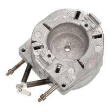 Термоблок 2001 230V/1200W cod.64983