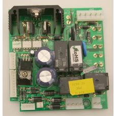 Модуль электронный силовой Jura 230V cod. 66052
