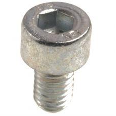 Винт Jura М5х8mm cod.66148