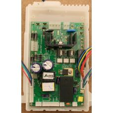 Модуль электронный силовой Jura серия ENA cod. 67754