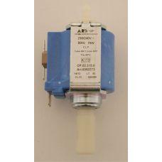 Помпа CP4SP 230V/50HZ 70W с предохранителем 115C/13.5A 1NT01L cod.67920