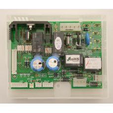 Модуль электронный силовой Jura Impressa C9 230V cod. 68333