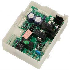 Модуль электронный силовой Jura Impressa серия С cod.69369