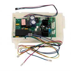 Модуль электронный силовой Jura ENA9 230V cod.69498