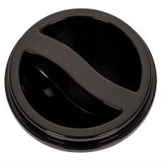 Регулятор кофемолки Jura cod.70145