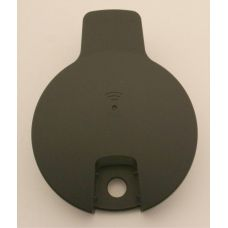 Крышка охладителя молока Cool Control Basic 1l cod.70775