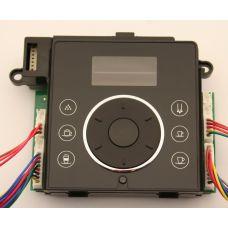 Дисплей Jura ENA Micro/A5 V2 cod.71418
