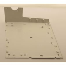Правая боковая панель (белая) Jura серия А cod.73045