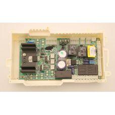 Модуль электронный силовой 230V Jura A9 cod.73065