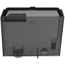 Контейнер для воды Jura Impressa серия D cod. 73701