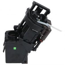 Заварное устройство ENA8 cod. 74080