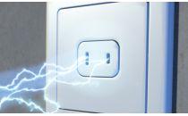 Перепады напряжения и тока в электросети