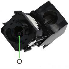 Уплотнитель переходника заварного устройства cod.92541