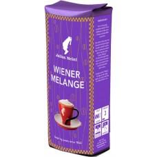 Кофе в зернах Julius Meinl Wiener Melange (Венский Меланж), 250 гр., вакуумная упаковка