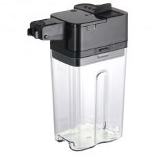 Молочник для кофемашины Saeco cod. 421941291905
