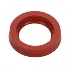 Уплотнитель бака для воды (запчасть для кофемашины Jura) cod. 64049, cod. 59456