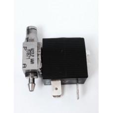 Клапан электромагнитный 24V (запчасть для кофемашины Jura) cod. 62707