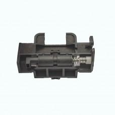 Клапан дренажный V2 (запчасть для кофемашины Jura) cod. 63577